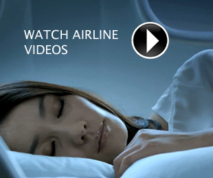 Watch Airline Videos